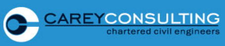Carey Consulting Chartered Civil Engineers
